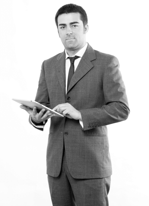 Francesco-Bracci