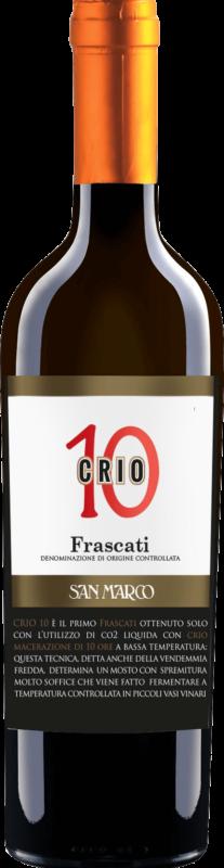 https://www.sanmarcofrascati.it/crio/