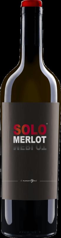 solo-merlot