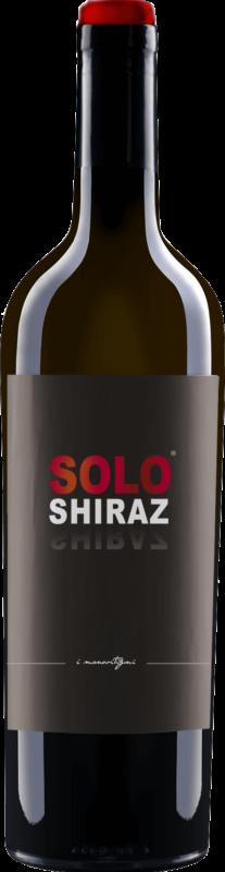 solo-shiraz